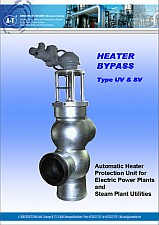 AT-booklet-Heater-Bypass.pdf