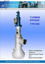 AT-booklet-Turbine-Bypass.pdf